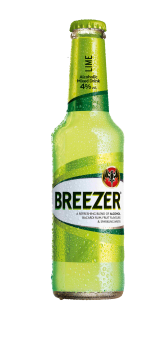 BREEZER_Lime_Bottle WBG