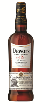Dewars_12YO_USA_BOTTLE_PSD