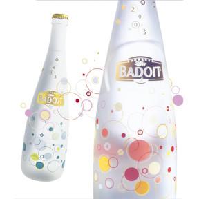 badoit-5