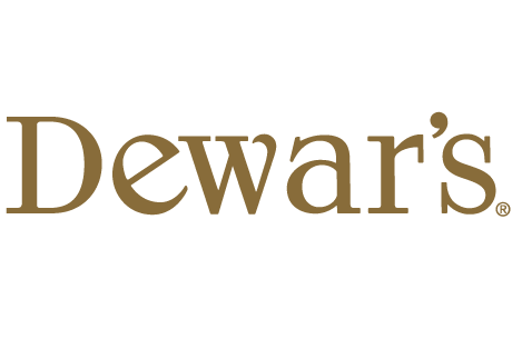dewars-logo-2