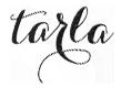 tarla-logo