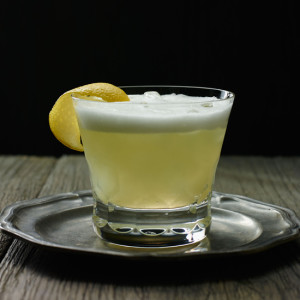 the-rabbit-gin-sour