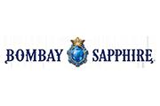 bombay_sapphire_logo-1