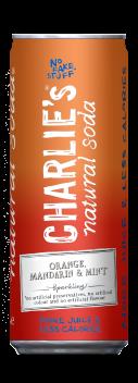 Charlies-OrangeMandarineMint-Front