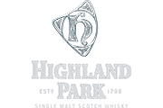 highland-park-single-malt-scotch-whisky-logo-1-1