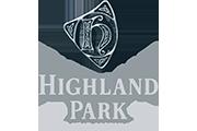 highland-park-single-malt-scotch-whisky-logo-1-1