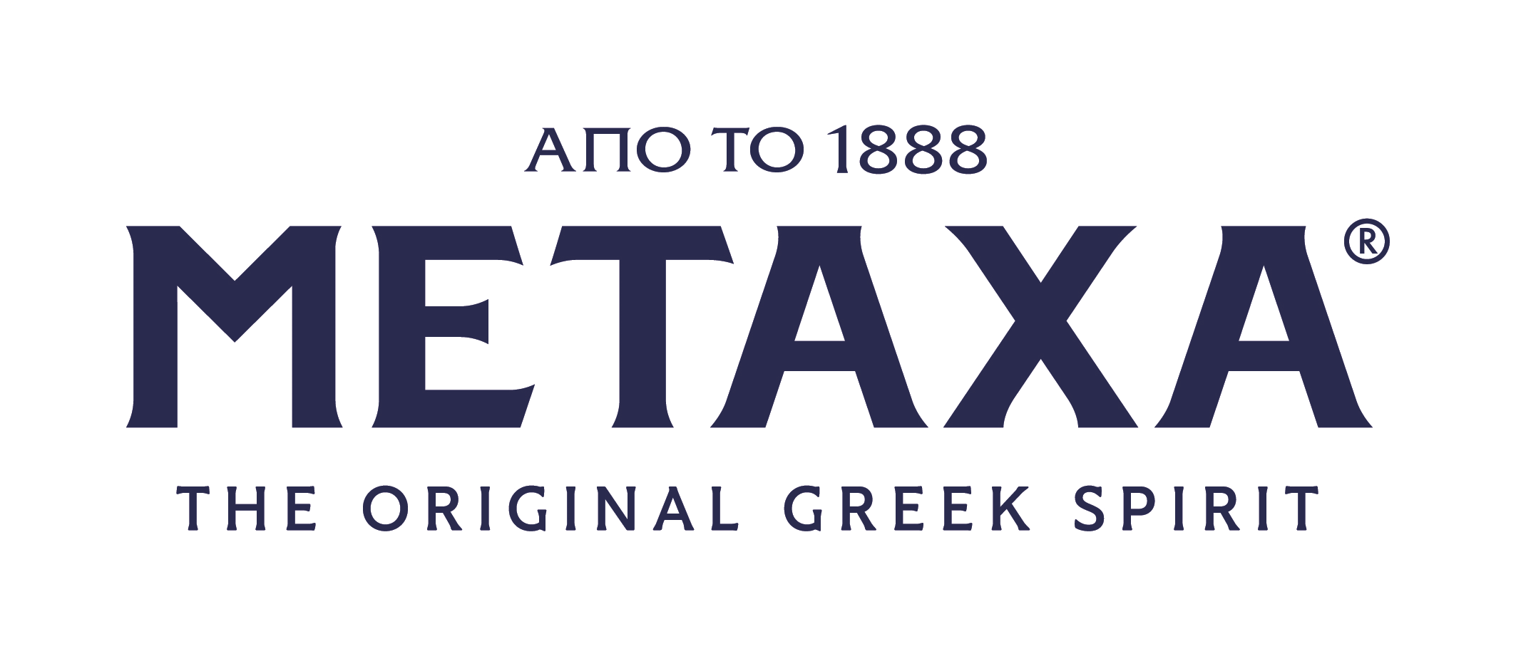 METAXA_BRAND_LOGOTYPE_P.281C copy