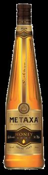 Metaxa-Honey-70cl-veebi-281x1024