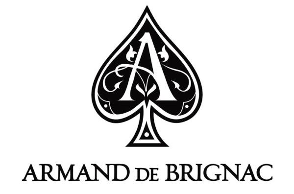 armand-de-brignac-logo
