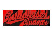 budweiser-budvar-logo-1