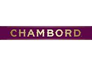 chambord-logo