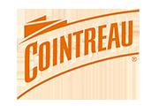 cointreau-logo-1