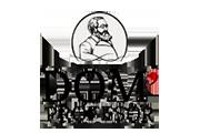 dom-profesor-logo-transparent