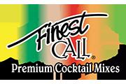 finest-call-logo