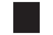 herradura-logo