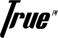 logo-true-b