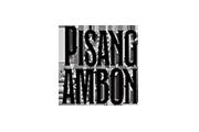 pisang-ambon-logo-1