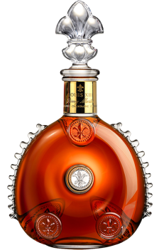 remy-martin-louis-xiii