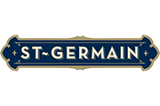 st-germain-logo