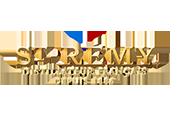 st-remy-logo
