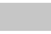 the-lost-distillery-logo-4