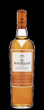 the-macallan-amber