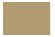the-macallan-logo-1