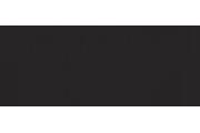woodford-reserve-logo