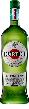 MARTINI_Bianco_75cl_packshot5484x7320_2