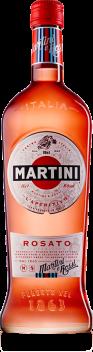 MARTINI_Bianco_75cl_packshot5484x7320_3