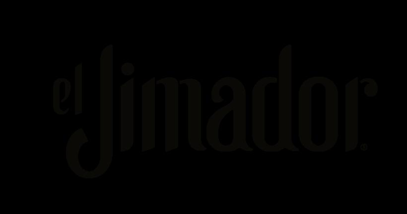 el-jimador-logo