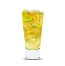 225x225_Ginger_Grouse_Cocktail