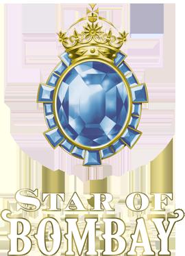 Bombay-Star-Logo-BWV