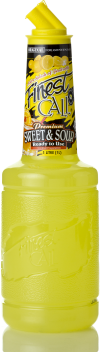 FC 51204 Sweet and Sour Mix