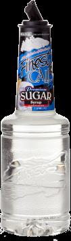 FC 52304 Sugar Syrup