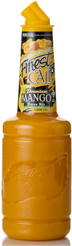 FC 53504 Mango Puree Mix