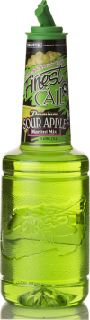 FC 54304 Sour Apple Martini Mix