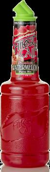 FC 56204 Watermelon Puree Mix