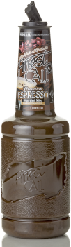 FC 56504 Espresso Martini Mix