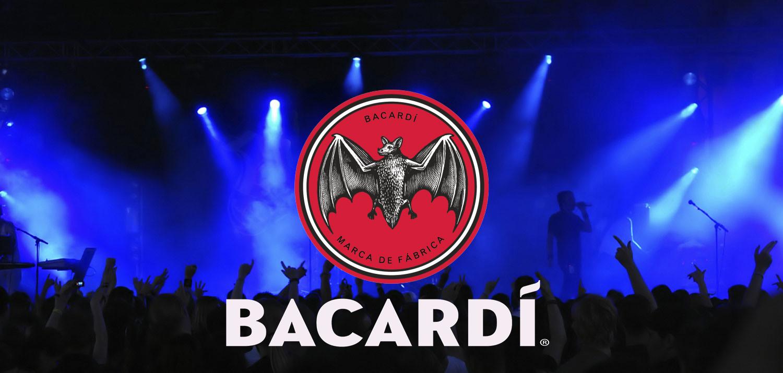 bacardi-2017-1