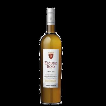 escudo orjo chardonnay casablanca valley chile