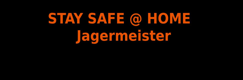 banner_jag-_safe